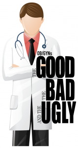 A Patient's Guide to Picking an OB/GYN